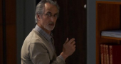 David Strathairn to join Aaron Johnson, Elizabeth Olsen and Bryan Cranston in Godzilla remake
