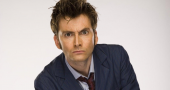 David Tennant cast as Mr Fantastic in the Fantastic Four reboot?