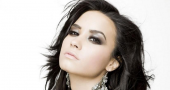 Demi Lovato denies Taylor Swift feud and Niall Horan dating rumors