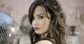 Demi Lovato has a secret sister