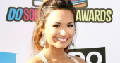 Demi Lovato reveals her Gwyneth Paltrow concerns