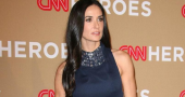 Demi Moore can't get over Ashton Kutcher and Mila Kunis relationship
