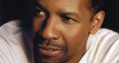 Denzel Washington regrets youthful mistakes