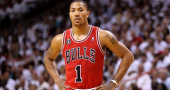 Derrick Rose very close to a comeback