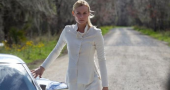 Diane Kruger opens up about 'The Host'
