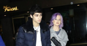 Did One Direction's Zayn Malik cheat on Little Mix's Perrie Edwards?