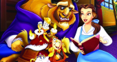 Disney making live action Beauty and the Beast movie