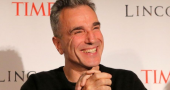 Does Daniel Day-Lewis Oscar success make him the greatest actor ever?