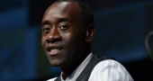 Don Cheadle teases Iron Man 3 plot