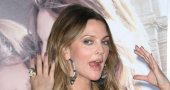 Drew Barrymore calls Kristen Wiig's relationship with her ex-boyfriend 'wacky and incestuous'