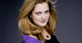 Drew Barrymore talks Barrymore Wines