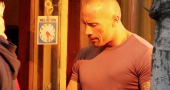 Dwayne Johnson to get Fast and Furious spin-off film?