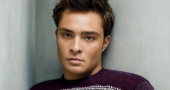 Ed Westwick: Life after Gossip Girl