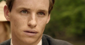 Eddie Redmayne to star in adaptation of Tolstoy's 'War and Peace'