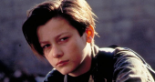 Edward Furlong arrested for possibly violating restraining order