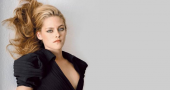 Elizabeth Banks, Kristen Stewart, and Jim Sturgess set to star in 'The Big Shoe'