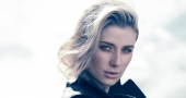 Elizabeth Debicki talks The Great Gatsby and working with Baz Luhrmann