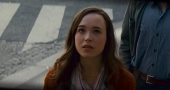 Ellen Page swaps big screen acting for game acting in Beyond: Two Souls