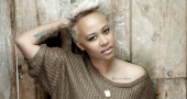 Emeli Sande hoping for Brit Award success