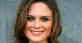 Emily Deschanel talks Christopher Pelant return to Bones