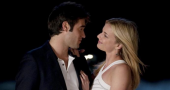 Emily VanCamp opens up about her relationship with Josh Bowman