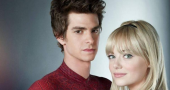 Emma Stone deletes tweet about Andrew Garfield and Shailene Woodley kissing