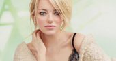 Emma Stone in talks to join Woody Allen's next film