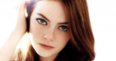 Emma Stone opens up about regrets and Hollywood pressure