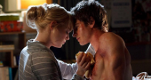 Emma Stone reveals her secret to kissing co-stars for the camera