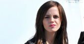 Emma Watson gets strong reviews for 'Bling Ring' performance