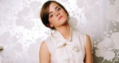 Emma Watson refuses to star as Anastasia Steele in Fifty Shades of Grey