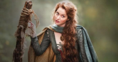 Esme Bianco talks Game of Thrones death