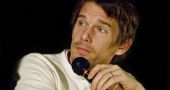 Ethan Hawke criticises past Oscar winners