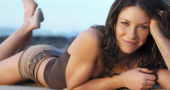 Evangeline Lilly: Life After 'Lost'