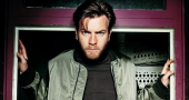 Ewan McGregor up for Star Wars return