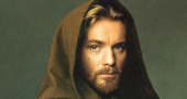 Ewan McGregor wants to do a Star Wars spin-off film based on Obi-Wan Kenobi