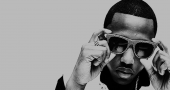 Fabolous new album release date pushed back