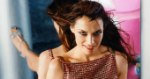 Famke Janssen is unsure of X-Men: Days of Future Past involvement