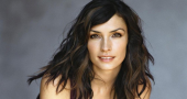 Famke Janssen talks 'The Wolverine' cameo