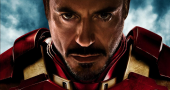 Faran Tahir educates Marvel after negative Muslim depiction in Iron Man
