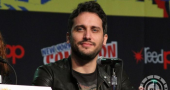 Fede Alvarez talks bloody Evil Dead remake