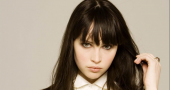 Felicity Jones joins the cast of 'The Amazing Spider-Man 2'?