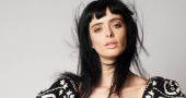 Fifty Shades of Grey: Breaking Bad's Krysten Ritter to play Anastasia Steele?