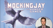 Francis Lawrence discusses 'The Hunger Games: Mockingjay' plans