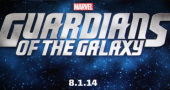 Further Peter Quill/Star-Lord rumours for Guardians of the Galaxy