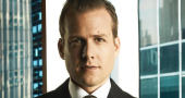 Gabriel Macht reveals some Suits season three spoilers