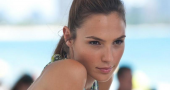 Gal Gadot talks Fast and Furious 6