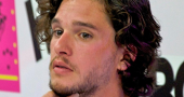 Game of Thrones' Kit Harington admits to being a naughty teen