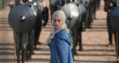 Game of Thrones gets a 4th season with record-setting 3rd Season Premiere