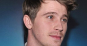 Garrett Hedlund will return for Tron 3